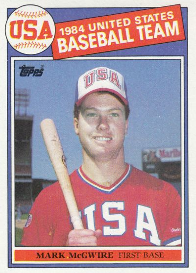 1985-topps-mcgwire
