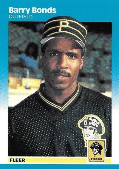 1987-Fleer-Bonds