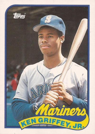1989-Topps-traded-griffey