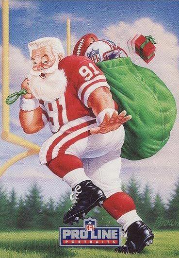 1991-Pro-Line-Santa-Claus