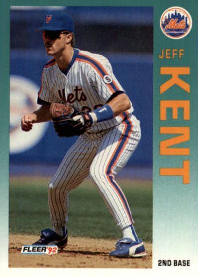 1992-Fleer-Kent