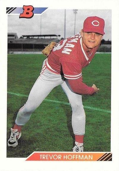 1992-Hoffman