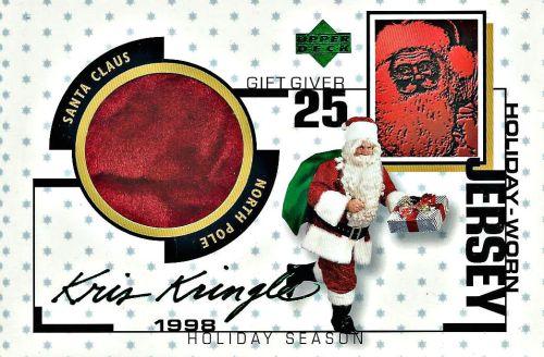 1998-Upper-Deck-Santa