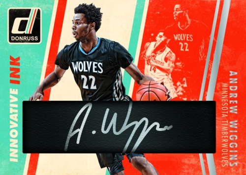 2015-16-donruss-basketball-andrew-wiggins