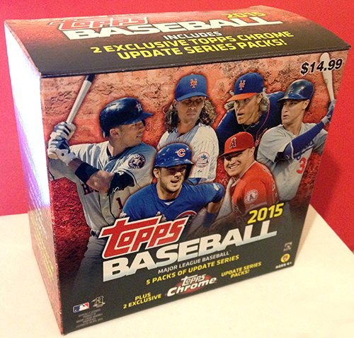 2015-Topps-Chrome-Update