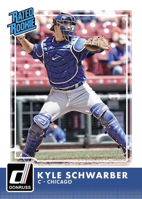 2016-donruss-baseball-kyle-schwarber