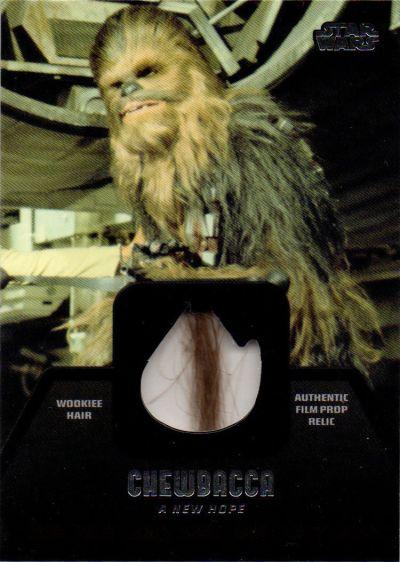 6-chewbacca
