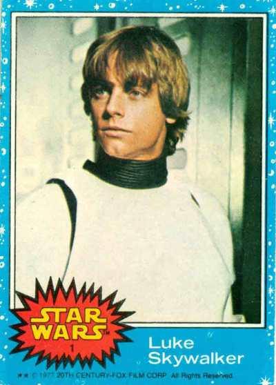 9-Skywalker1