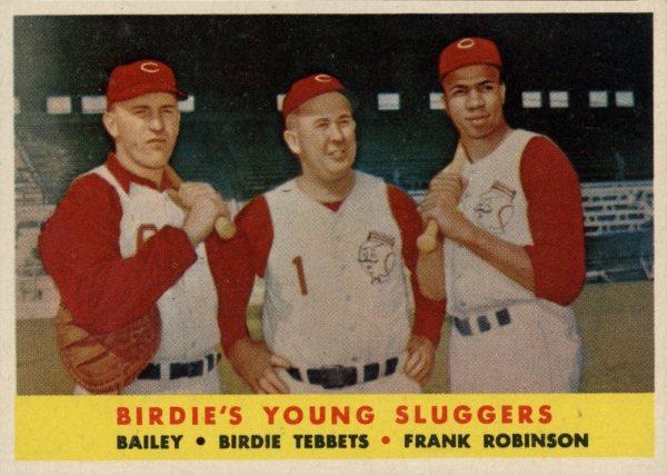 Birdies-1958-Topps