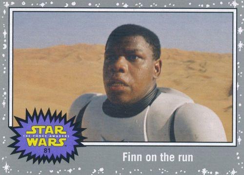 Boyega-Star-Wars
