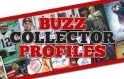 BuzzProfiles-Logo