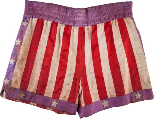 Heritage-Stallone-Rocky4trunks