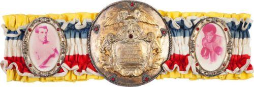 Heritage-Stallone-RockyBelt