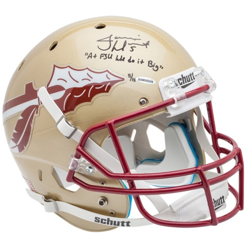 jameis-winston-autographed-fsu-full-replica-helmet-inscribed-upper-deck-authenticated-84504