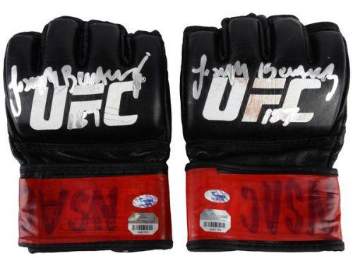 Joseph-Benavidez-UFC187