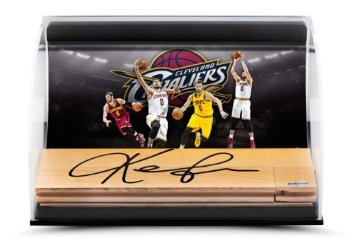kevin-love-loveland-photo-autographed-game-used-floor-display_2