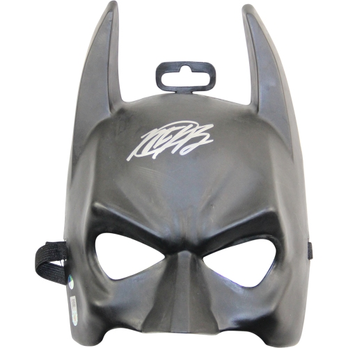 Matt-Harvey-Autographed-Batman-Mask-MLB-Authenticated--HARVMAS000001~PRODUCT_01--IMG_1200-1314281700
