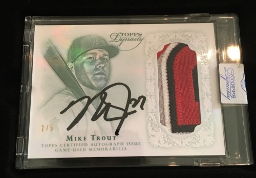 Mike-Trout-2015-Topps-Dynasty