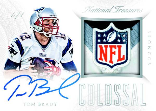 NT_FB_2015_PIS-Brady