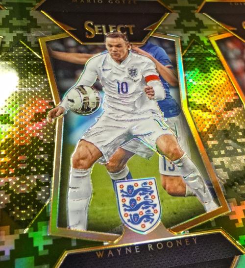 panini-america-2015-select-soccer-camo-uncut3