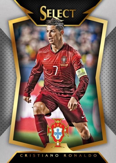 panini-america-2015-select-soccer-cristiano-ronaldo