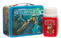 StarWars-Lunchbox