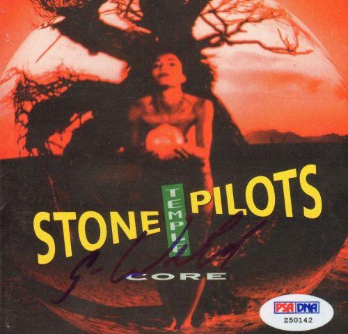 StoneTemplePilotsWeiland
