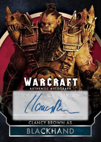 Warcraft2016_9