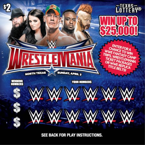 WWE-Texas-Lottery1