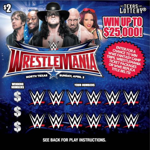 WWE-Texas-Lottery2