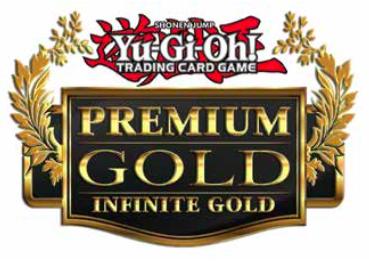 YugiohPremiumGold-logo