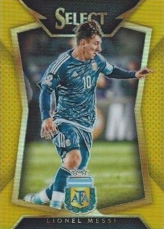 1000+Messi