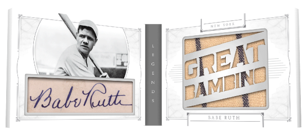 15-national-treasures-baseball-babe-ruth
