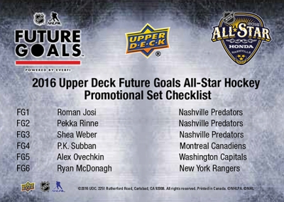 16_All-Star_Future_Goals_Checklist1