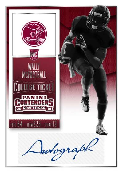 16_Contenders_Draft_Hobby-collegetickets