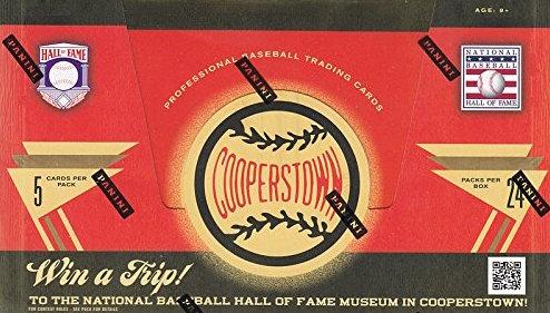 2012-panini-cooperstown-box