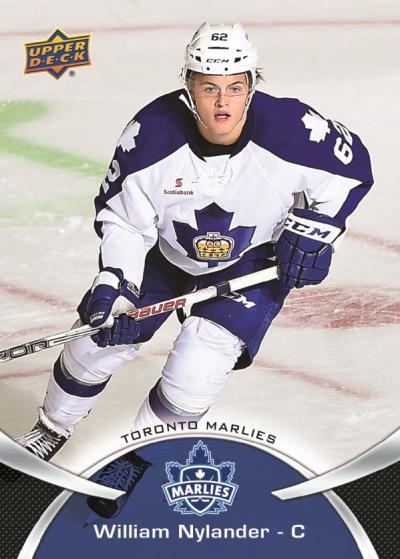2015-16-AHL-Hockey-William-Nylander