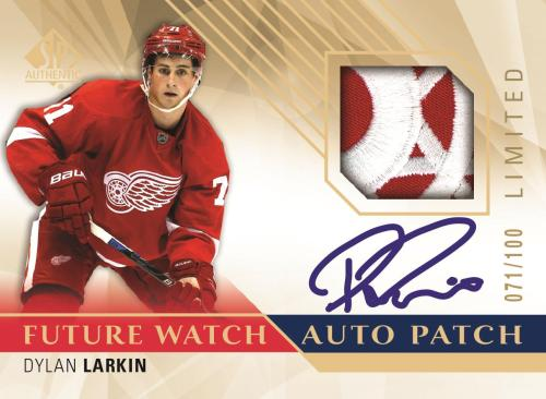 2015-16-SP-Authentic-larkin