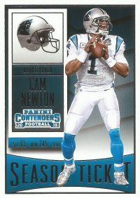 2015-contenders-newton