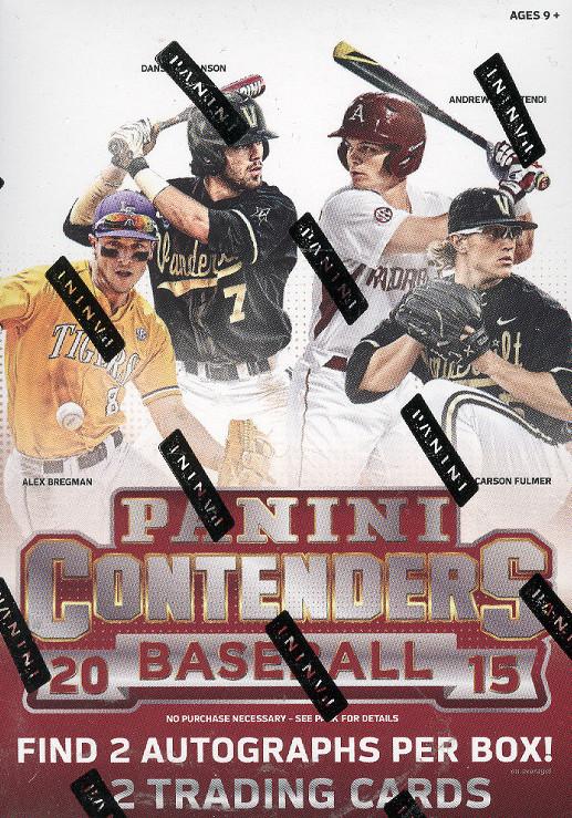 2015-panini-Contenders-Baseball