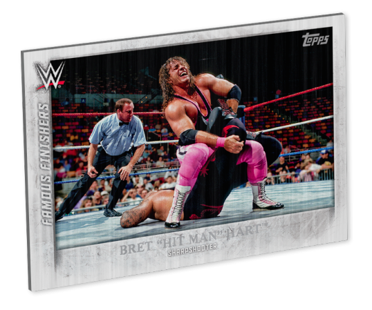 2015-topps-wwe-undisputed.34.57