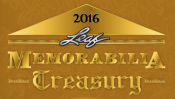 2016-leaf-memorabilia-treasury-logo