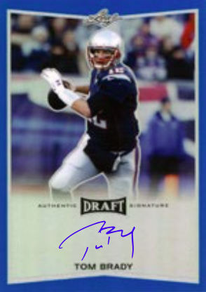 2016-leaf-metal-draft-Tom-brady1