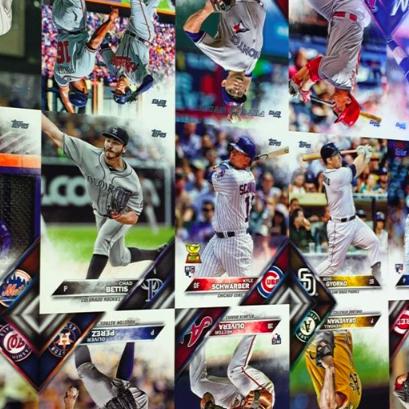 2016-topps-baseball-cards