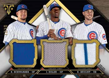 2016-Topps-Triple-Threads-cubs