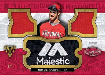 2016-Topps-Triple-Threads-Harper