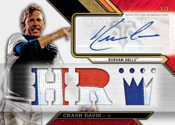 2016-Topps-Triple-Threads-Kevin-Costner