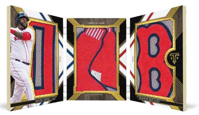 2016-Topps-Triple-Threads-Ortiz