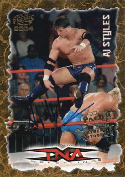 AJStyles2004