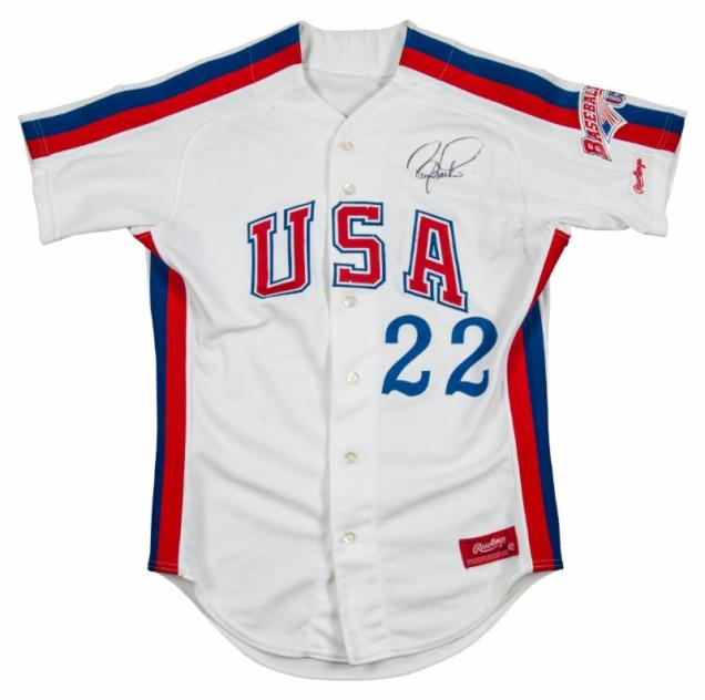 Barry-Larkin-USA